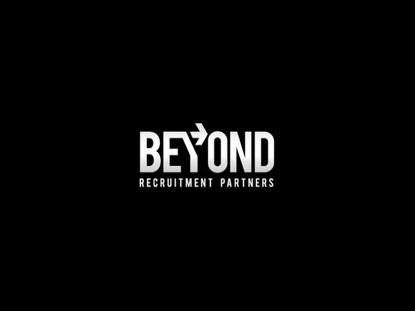 beyond logo design - photo #46