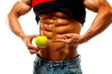 This post on DietTalk.com provides tips and information about a healthy diet for bodybuilding that both beginners and advanced users can benefit from.