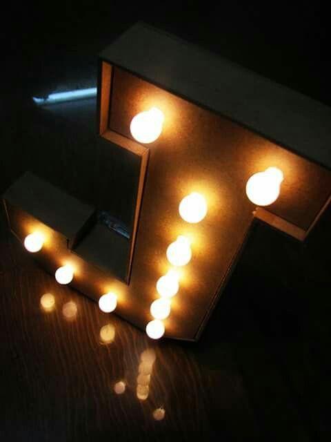 Las 25 mejores ideas sobre luces de marquesina en - Luces led primark ...