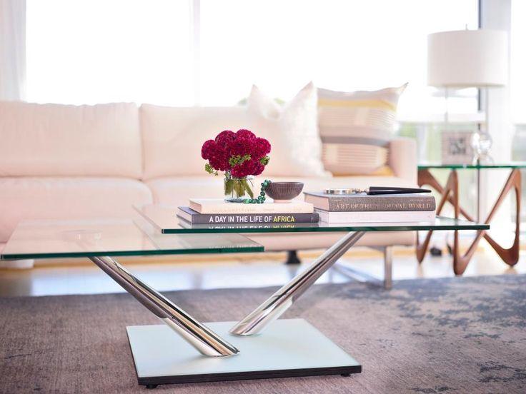 163 best summer design trends images on pinterest design trends eclectic living room and summer design