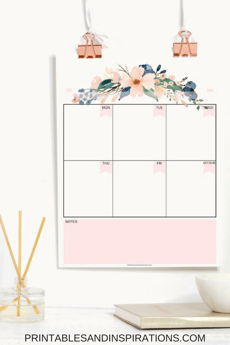 Calendar Planner Printable Sia : Best printable calendars ideas on pinterest print