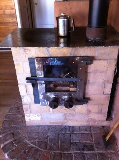 86 best images about masonry heater on pinterest for Brick rocket stove plans