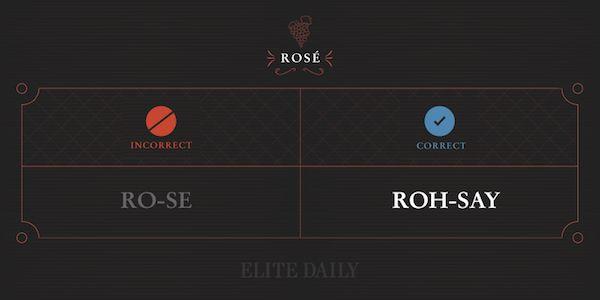 20_rose
