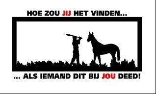 Stop dierenleed | Stop.jouwweb.nl