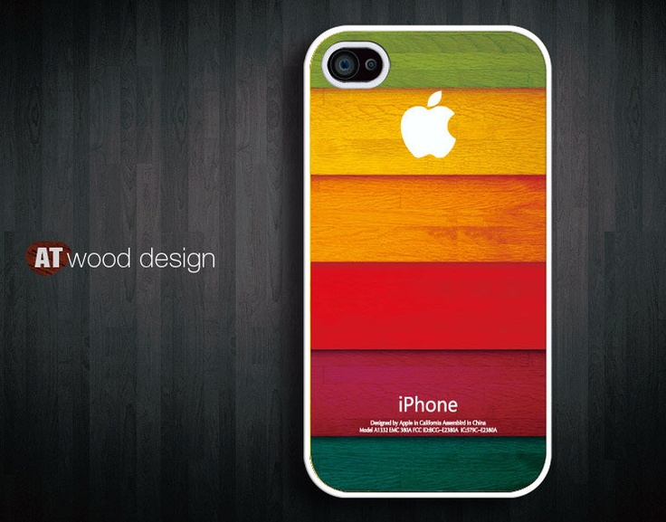 iphone case colorized wood texture Iphone Logo design printing iphone 4s case iphone 4 cover white iphone case.: Iphone Cases, Texture Iphone, Cases Colors, Cases Iphone, Wood Design, Logos Design, Iphone Logos, Colors Wood, Iphone 4 Cases