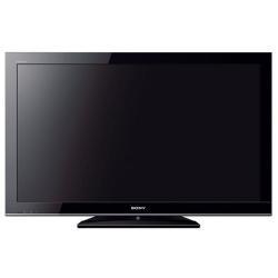 Sony KLV-40BX450 , Sony LCD TV KLV-40BX450 , Sony TV KLV-40BX450 INDIA, PURCHASE Sony KLV-40BX450 TV, BUY Sony KLV-40BX450 ,