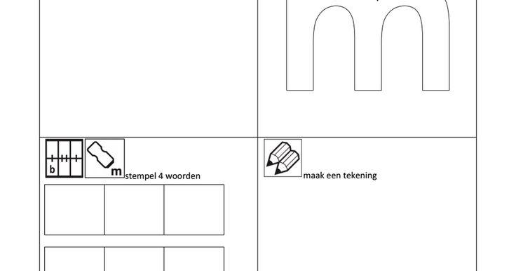 letters_kern_1.pdf