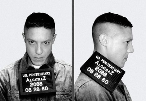 theo rossi in tv and movie roles | About this Spot: Theo Rossi potrays Sonny Burnett on Alcatraz.