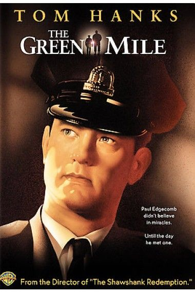74 best films books music images on pinterest the ojays film the green mile kostenlos online anschauen fandeluxe Choice Image
