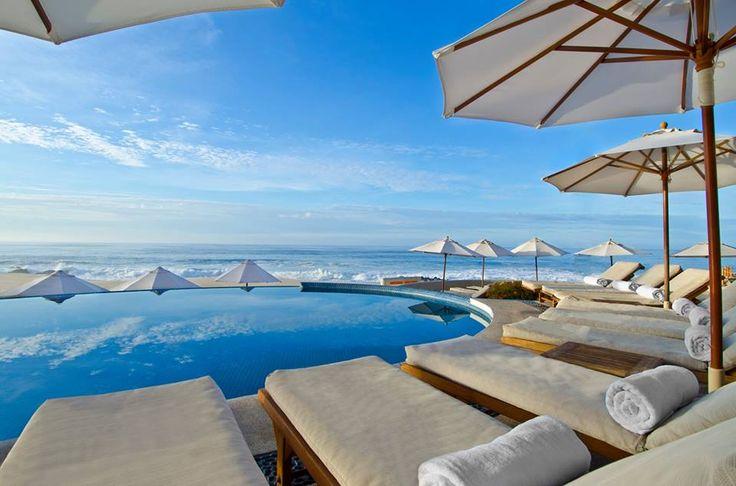 La Miglior camera con vista,!Vivi Il meglio del Mexico Rivera Maya - Yucatàn info travel moodeliteinfo@gmail.com