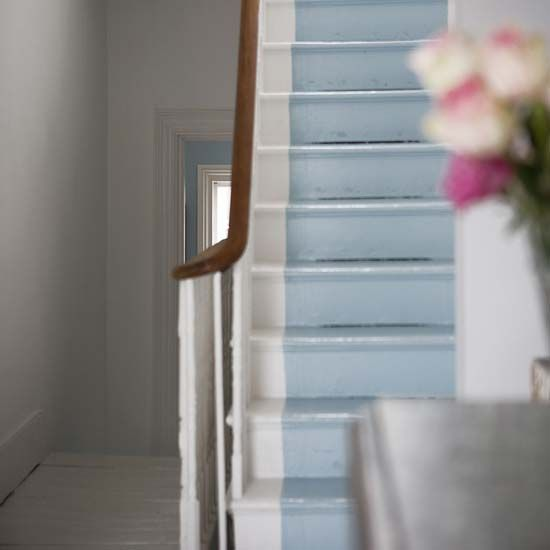 How To Buy A Staircase