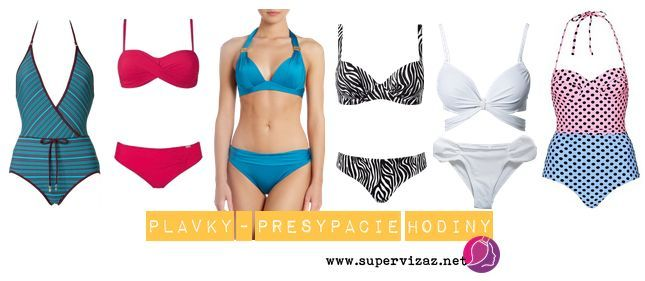 swimsuit for hourglass body shape