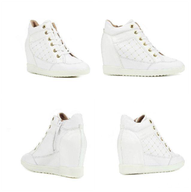 موديلات جديدة تناسب كل الاذواق احذية نسائيه شوزات جزم صبايا دوام حذاء بناتي احذيه جزمة متجر ومير Heels Shoes Fashion