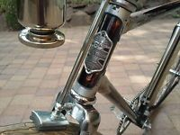 Diamant Fahrrad Modell 84 | eBay
