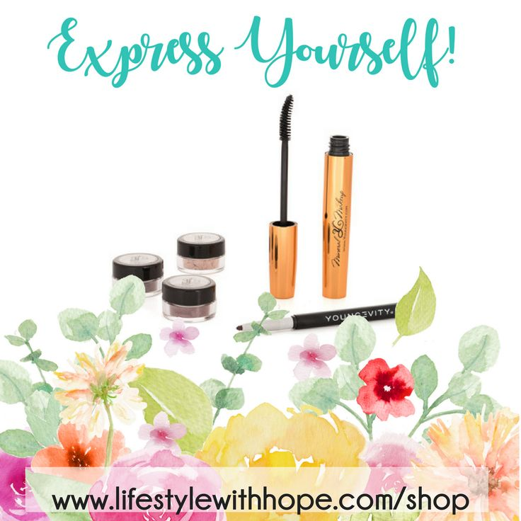 Mother's Day Gift Guide - Direct Sales Member Article By Hope Hanson