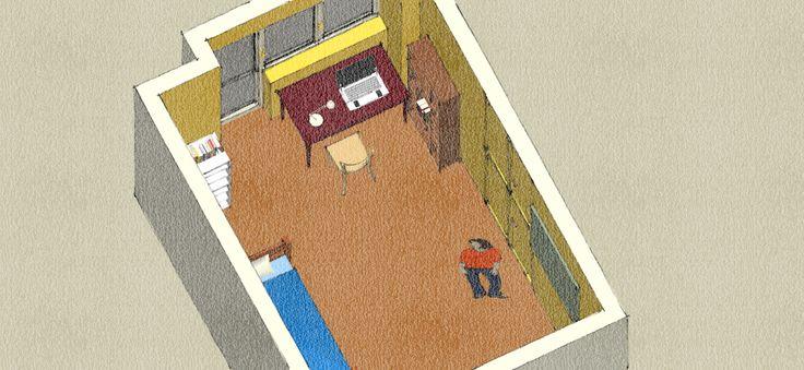 stanza con stile-6
