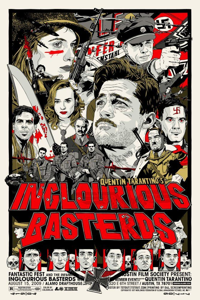 best inglourious basterds images quentin inglourious basterds 2009 imdb