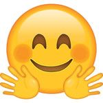 Soon Android users will be able to see the newest emoji regardless of Android version