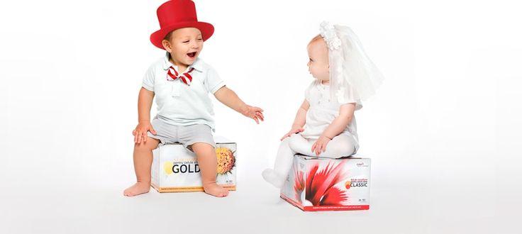 Oferta speciala pentru tinerii casatoriti! http://www.cordcenter.ro/new-wed.html