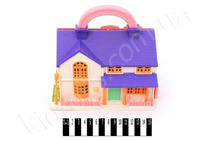 Будинок 08218А, детские интернет магазины, игры бесплатно для, сувенирные куклы, детские мягкие кресла игрушки, конструктор лего, мягкая игрушка мишка