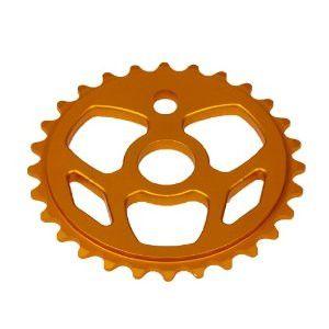 Fit Bike Co. Tri BMX Sprocket