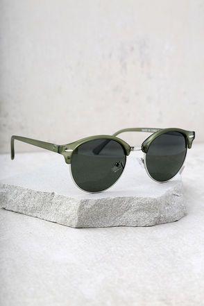 designer sunglasses discount  17 beste idee毛n over Discount Sunglasses op Pinterest - Ray ban ...