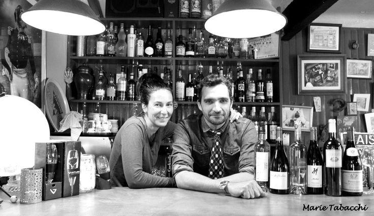 Restaurant Chez Hugo Fayence