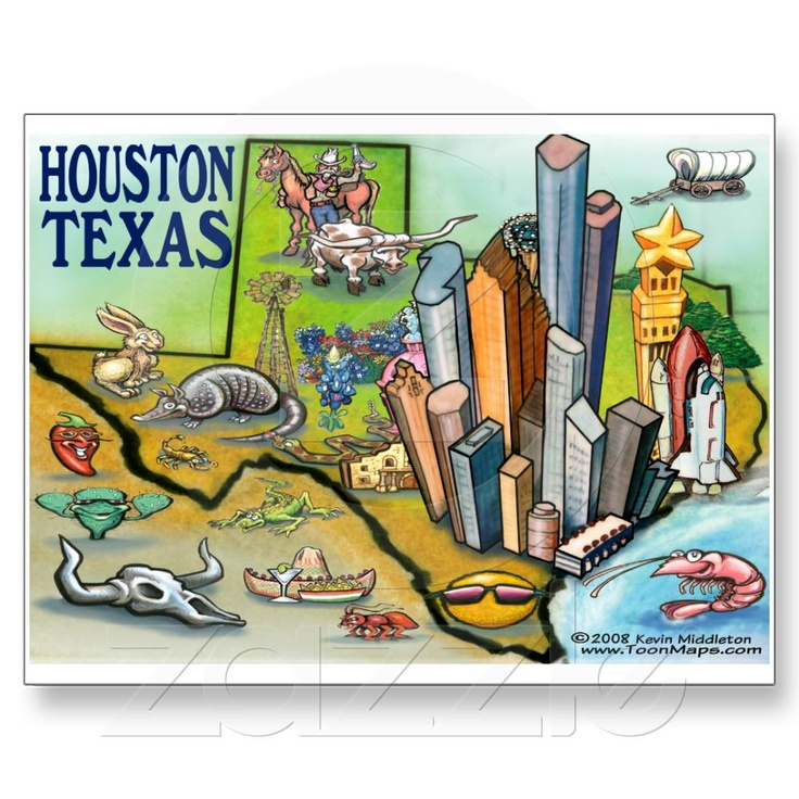 269 best Houston images on Pinterest Drink Drinking and Drinks