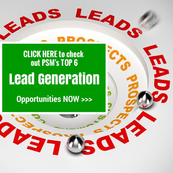 MLM Leads Case Studies | MLM Leads | Network Marketing