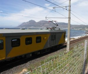 Cape Town travel guide - Wikitravel