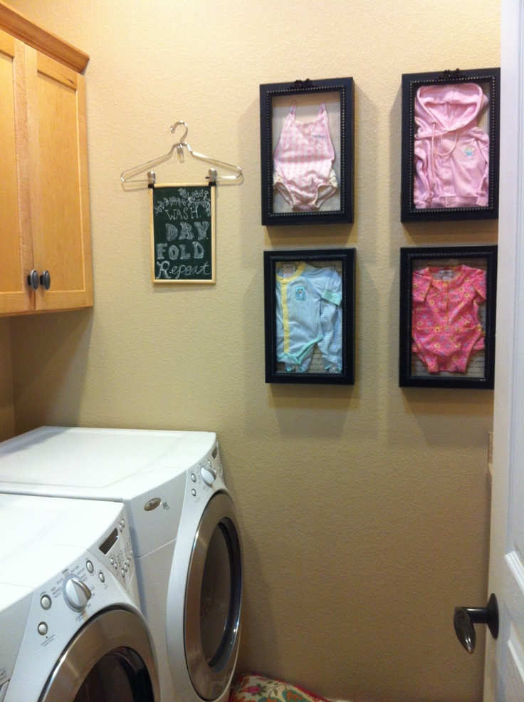 12 Best Images About Laundry Room Decor On Pinterest