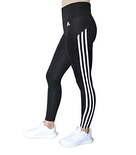 adidas legging damen