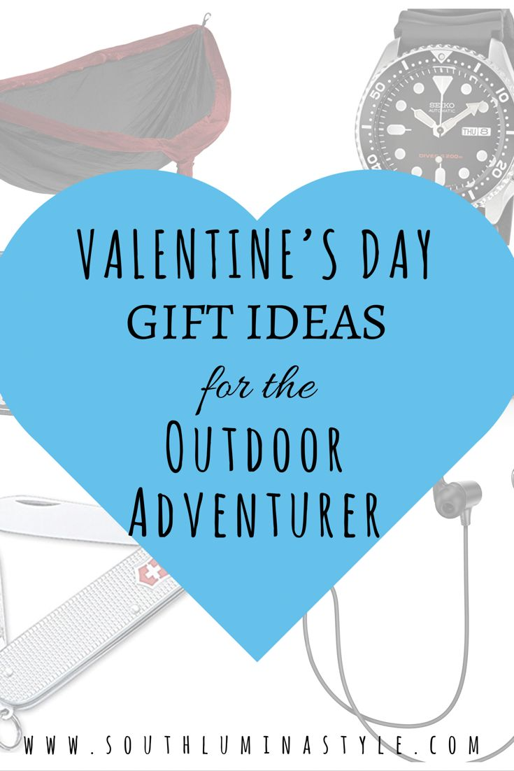 We found Valentine's Day gifts for your main squeeze in a range of prices.  If you and your husband or boyfriend or barista beau exchange gifts, you'll want to check out our list for some ideas!