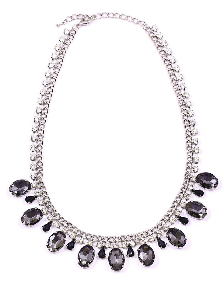 statement necklace www.mischa.ro