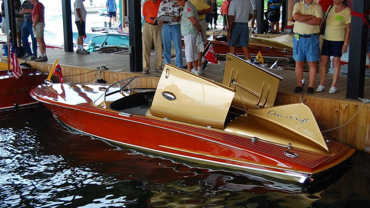 2323 best wood boats images on pinterest power boats for Building classic small craft