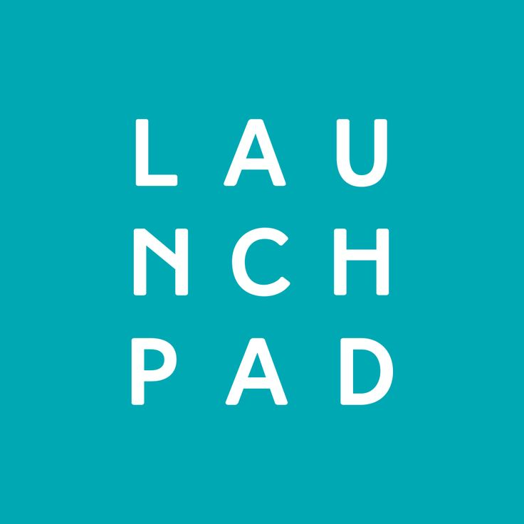 The design of the Launchpad Recruits website. Fully responsive website built entirely on HubSpot. Sales site for world-class video interview platform LaunchPad Recruits