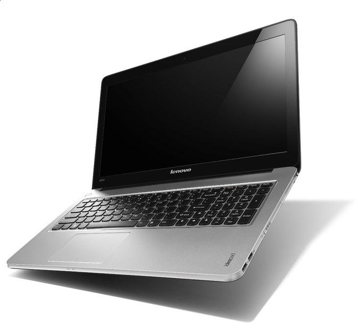 Ultrabook Laptops - Lenovo IdeaPad U510 15.6-Inch Ultrabook Laptop  - TOP10 BEST LAPTOPS 2017 (ULTRABOOK, HYBRID, GAMES ...)