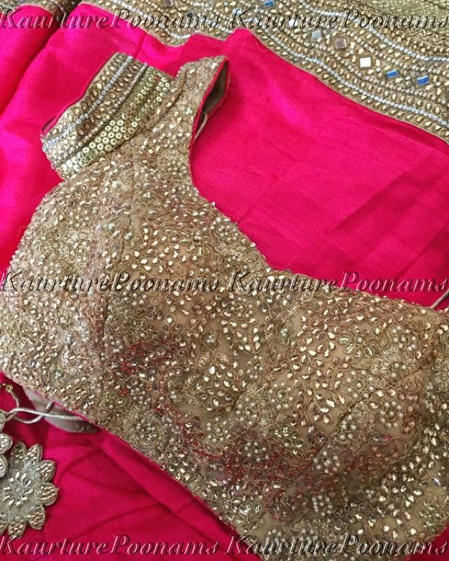 20 besten Bridal Fabrics Bilder auf Pinterest | Braut stoff ...