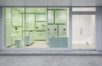 Sumiyoshido-kampo-lounge-acupuncture-clinic-photo-id-inctrendland-011 | Trendland