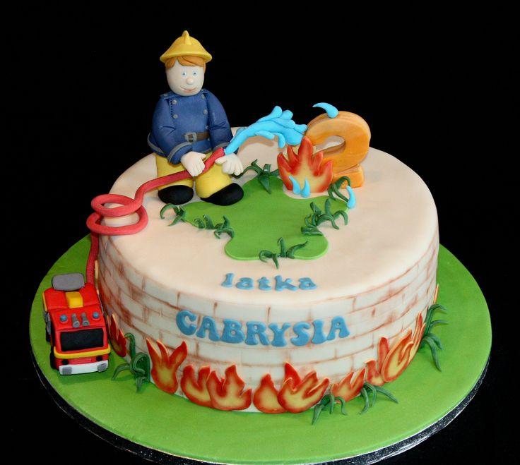 Wedding Cake Makers Shrewsbury