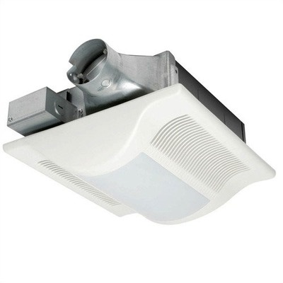 The Best Product Of Panasonic Bathroom Fans With Light, Panasonic  WhisperValue Bathroom Fan The WhisperValueT Series Offers A Quiet, Low  Consumption Fan ...