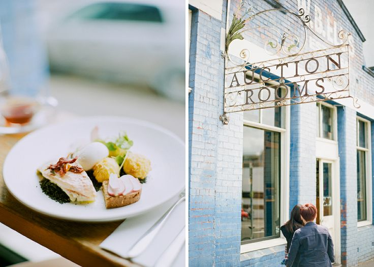 auction rooms cafe, north melbourne, qlix photography, jay cao, food, film, fuji 400h,