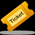 Discount disney Tickets!!!! Must use I want to go to disney LAnd!!!