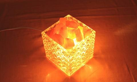 Salt Lamps And Dogs : 1000+ ideas about Himalayan on Pinterest Adorable kittens, Cats and Fluffy kittens