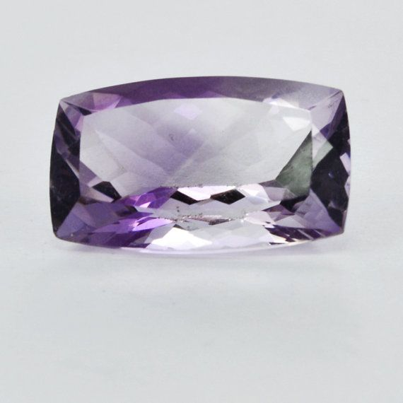 1525 mm Rectangle Shape28.3 Ct Faceted Natural by DevmuktiJewels