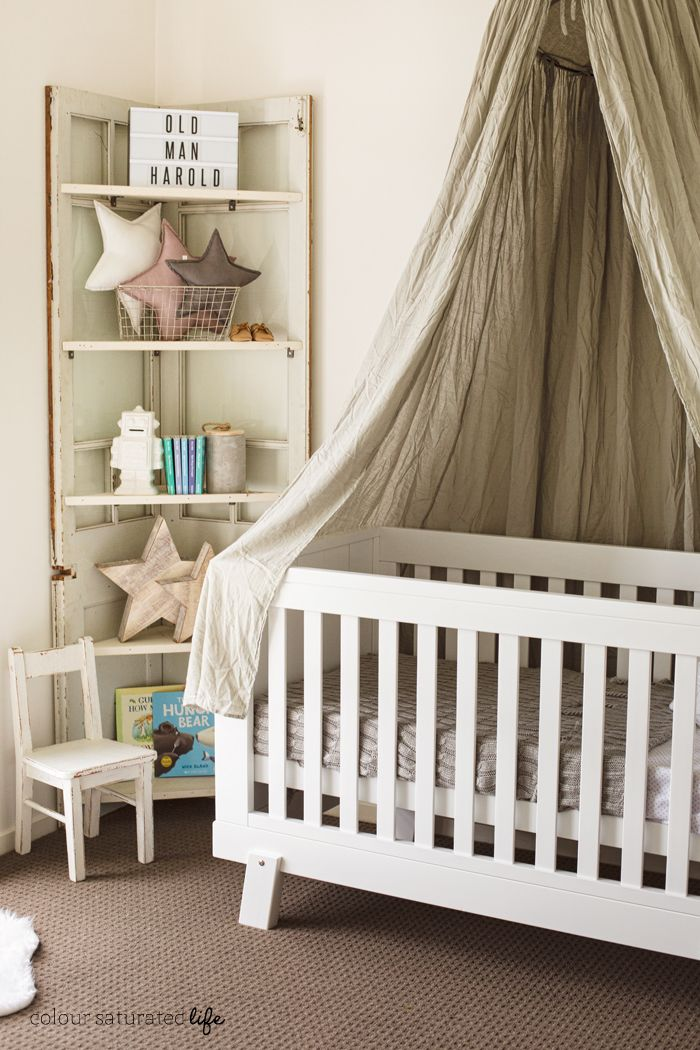 92 Best Images About Fixer Upper On Pinterest Miss