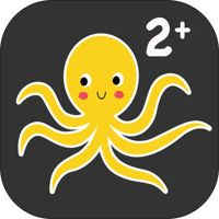 Matching Pairs - Educational Learning Game for Toddlers and Preschool od vývojáře Innovative Investments Limited