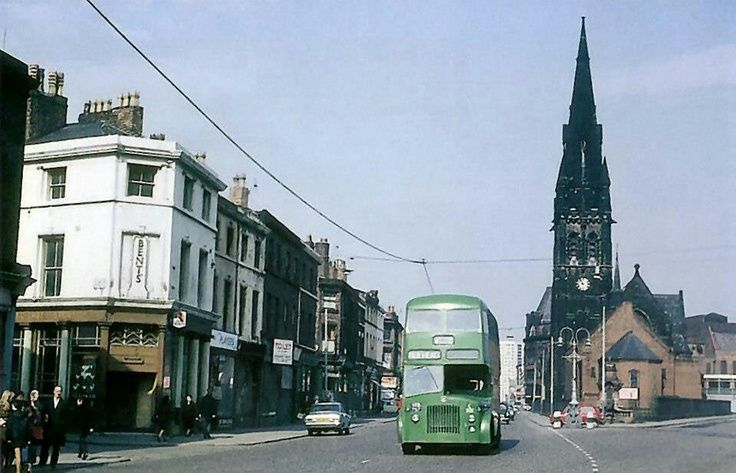 49 best my liverpool images on pinterest liverpool for Mossy motors on broad street