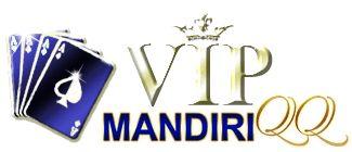 VipMandiriQQ