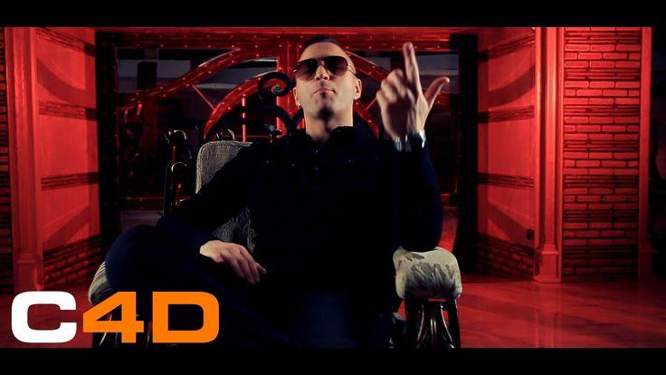 DJ Mladja & Sha feat. Mia Borisavljevic - Bumerang [OFFICIAL HD VIDEO]